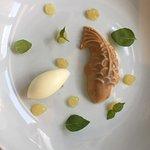 Billede af Restaurant Tim Raue
