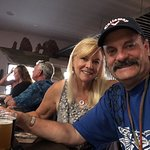 Baja Brewing Companyの写真