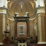 Bilde fra Shrine of Our Lady of Guadalupe