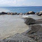 Foto di Therma Beach