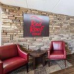 Red Roof Inn Cortland