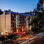 Hilton Garden Inn Los Angeles/Hollywood