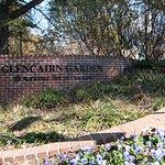 Hampton Inn Rock Hill