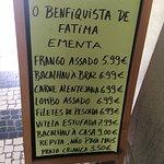 Foto de O Benfiquista