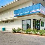 Motel 6 Muskogee