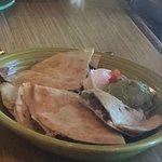 Foto de Los Cabos Mexican Grill and Cantina