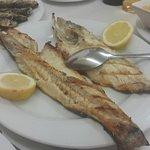 Photo of Restaurante cervejaria Cova Funda