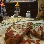 Foto de Smitty's Italian Steakhouse