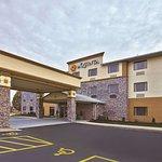La Quinta Inn & Suites Fairborn Wright-Patterson