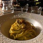 Фотография Nino Cucina & Vino