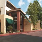 La Quinta Inn & Suites Thousand Oaks-Newbury Park