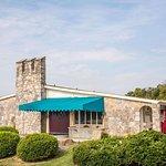Knights Inn Franklin/Middletown