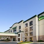 Wingate by Wyndham Raleigh North