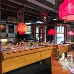 Stash Cafeの写真