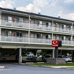 Econo Lodge Hershey