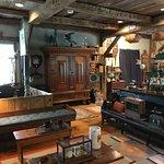 Sloane-Stanley Museum & Kent Furnace