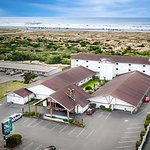 Quality Inn - Ocean Shores