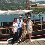 Φωτογραφία: Discover Croatia
