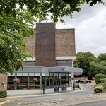 Best Western Plus Epping Forest