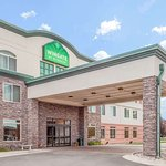 Wingate by Wyndham Helena Airport