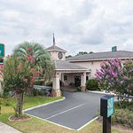 Quality Inn Goose Creek