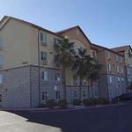 鳳凰城價值廣場飯店, 亞利桑那 (皮奧里亞)
