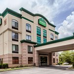 Wingate by Wyndham Atlanta/Six Flags Austell