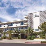 La Quinta Inn & Suites Santa Barbara Downtown
