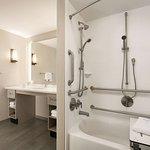 Homewood Suites by Hilton Worcester