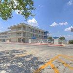 Motel 6 San Antonio West - Seaworld