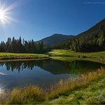 صورة فوتوغرافية لـ Stewart Creek Golf & Country Club