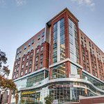 Cambria Hotel White Plains - Downtown