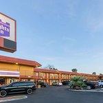 Knights Inn Mesa AZ