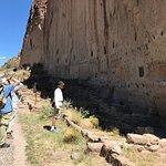 صورة فوتوغرافية لـ Enchanted Journeys de Santa Fe