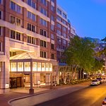 Park Hyatt Washington D.C.