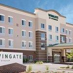 Wingate by Wyndham Loveland
