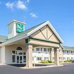 Quality Inn Mineral Point