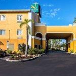 Quality Inn Sarasota/Siesta Key