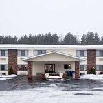 Econo Lodge Merrill WI