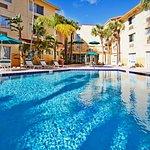La Quinta Inn & Suites St. Pete-Clearwater Airport