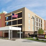 Home2 Suites by Hilton St. Louis / Forest Park
