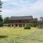 Traditional Liquor Museum Sansawon Foto