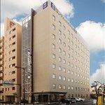 Comfort Hotel Himeji