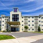 Motel 6 Kingston