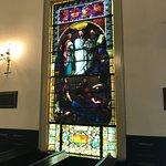 ภาพถ่ายของ St. John's Episcopal Church