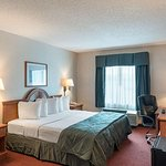 Quality Inn Shepherdstown