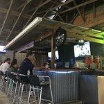 Photo de New England Eatery & Pub