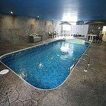 Hotel Spa Watel