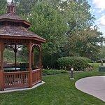 Courtyard Colorado Springs South