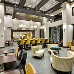 Hampton Inn & Suites Columbia / South